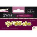 diesire-essentials-only-words-get-well-so-1434182257-jpg