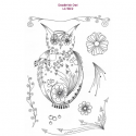doodle-ish-owl-1417973458-png