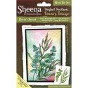 florists-friend-die-sheena-douglass-perfec-1449152729-jpg
