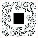 flourish-border-1434123228-jpg
