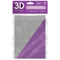 french-lace-p32102-61421_zoom-png