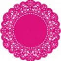 french-pastry-doily-jpg