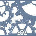 gear-mesh-border-steampunk-series-1434133293-jpg