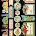 graphic-45-banners-1419090455-jpg