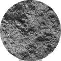 grey-jpg