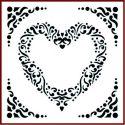 heart-scroll-imagination-crafts-stencil-1439412117-jpg