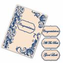 interchangeable-flourish-boarder-1421795664-png