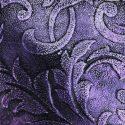 interference-lilac-powder-pigment-10g-jpg