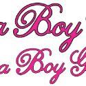 its-a-boy-girl-phrases-1433445739-jpg