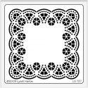 lace-boarder-1418390133-jpg