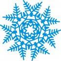 lace-pine-snowflake-1432987212-jpg