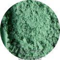 moss-green-40ml-jpg