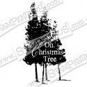 oh-christmas-tree-1426008826-jpg