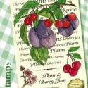 plum-cherry-jam-1414742085-jpg