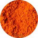 powercolor-orange-40ml-jpg