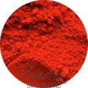 powercolor-red-40ml-jpg