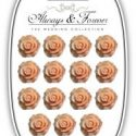 resin-flowers-peach-pk-15-1446884812-jpg