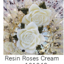 resin-roses-cream-1421175896-png