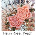 resin-roses-peach-1421176281-png