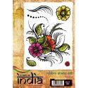 sheena-henna-stamp-1420616309-jpg
