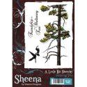 sheena-stamp-sheltering-tree-1420560045-jpg