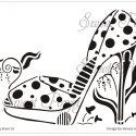 shoe-4-1418459244-jpg