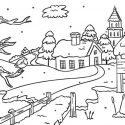 snowy-village-2-1424989942-jpg