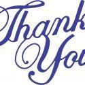 thank-you-1433446506-jpg