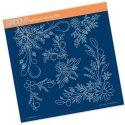 tinas-floral-swirls-and-corners-2-1000px_1024x1024-jpg