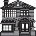 victorian-house-jpg