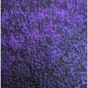 violet-valentine-jpg