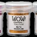 wow-trio-fiesta-tracy-scott-5023-p-png