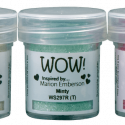 wow-trio-pick-me-up-5288-p-png