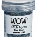 ww04-blue-moon-seth-apter-4760-p-png