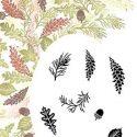 autumn-wreath-jpg