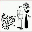 champange20rose20flourish-190x190-jpg