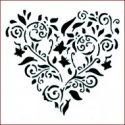 heart20flower-190x190-jpg