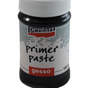 pentart-primer-paste-black-png