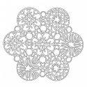 snowflakes-jpg