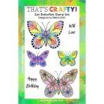thats-crafty-stamp-set-melinas-zen-butterflies-jpg