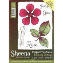 a-rosy-outlook-a6-stamp-sheena-douglass-perf-1448952236-jpg