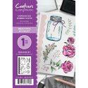 beautiful-bouquet-p32171-61660_zoom-jpg