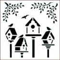 bird-houses-190x190-jpg