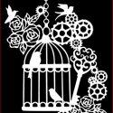 birdcage-jpg