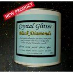 black-diamond-jpg