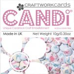 card-candi-afternoon-tea-1424549616-jpg