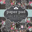 chalkboard-jpg
