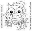 christmas-hoot-1424727540-jpg
