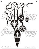 christmas-seasons-1433101763-jpg