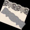 clarissa-lace-edge-1429740488-jpg